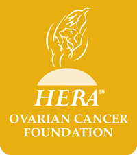 HERA Women's Cancer Foundation Logo