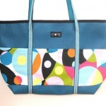 OLovesM - HERA Tote  NEW!